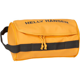 Helly Hansen HH 2 Washbag, saffron